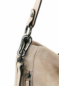 SURI FREY - ROMY - Handbag - nude - 5