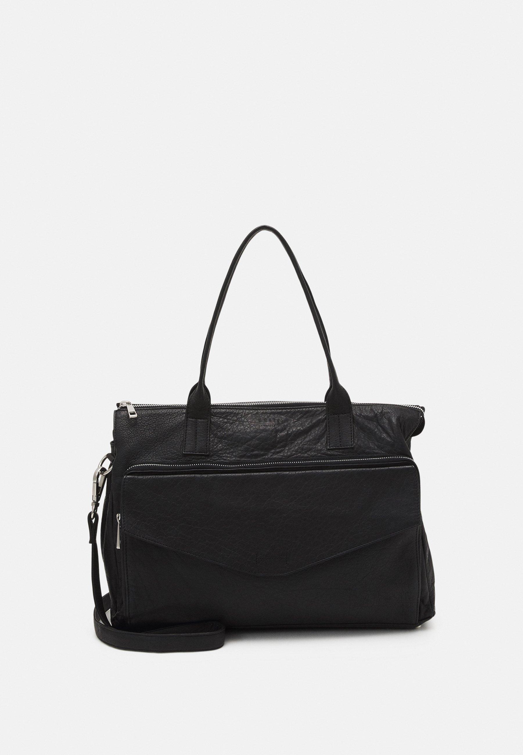 Damen PIPER WORK - Notebooktasche