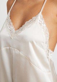 Anna Field - BRIDAL - Pyjamas - nude - 4