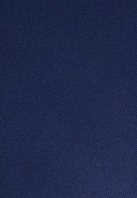 WE Fashion - DALI - Kavaj - blue - 5