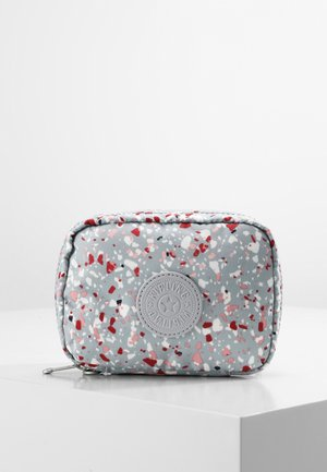 LAJAS - Wash bag - multi-coloured