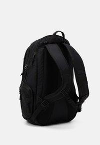 Nike Sportswear - UNISEX - Rucksack - black - 1