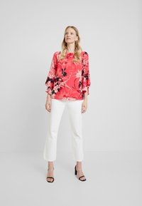 Wallis - Blouse - pink - 1