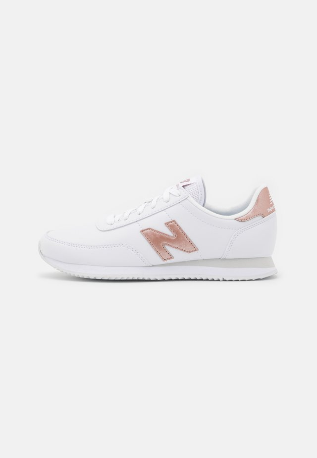 WL720 - Sneaker low - white