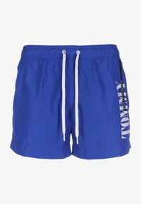 Tommy Hilfiger - Swimming shorts - electric blue - 0
