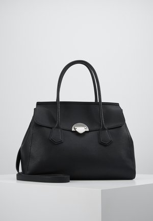 NAENCY - Handbag - black