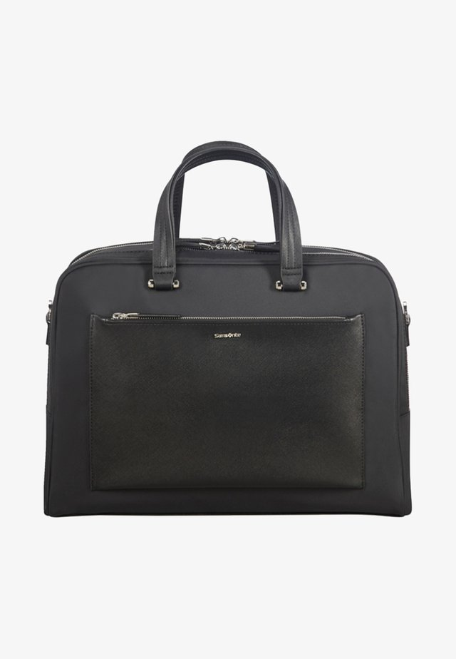 ZALIA  - Laptop bag - black