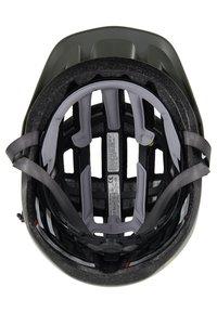 Smith Optics - CONVOY MIPS - Helmet - sage - 4