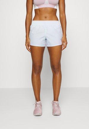 FEMME 10K SHORT - Sports shorts - regal pink/violet haze