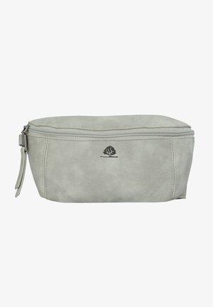 WIMMERL MAD'L DASCH  - Bum bag - stone