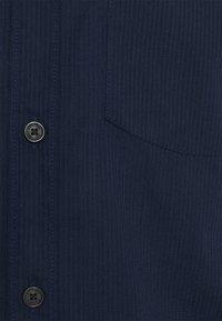 s.Oliver - Hemd - dark blue - 2