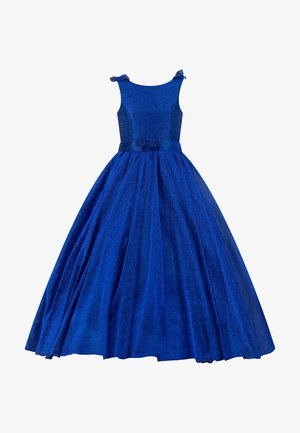 TRAUMHAFTES KINDER TRAUMHAFTES KINDER - Cocktail dress / Party dress - blau