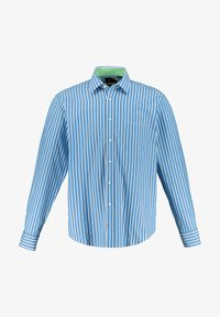 JP1880 - Shirt - blau - 1
