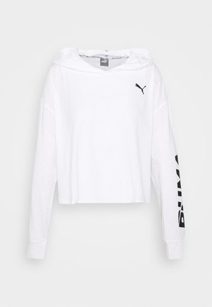 MODERN SPORTS LIGHTWEIGHT - Funktionstrøjer - white