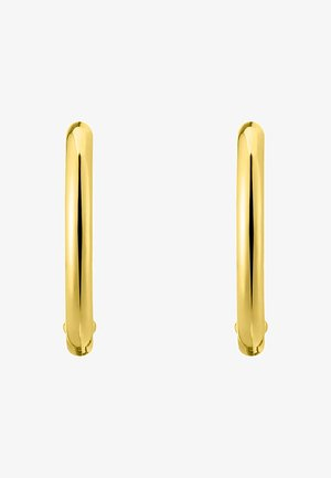CREOLEN KLEIN  - Earrings - gold coloured