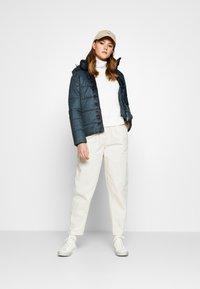 G-Star - JACKET - Winter jacket - vintage navy - 1
