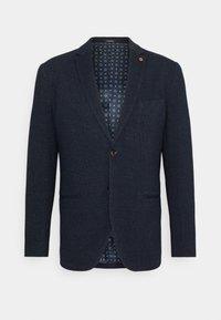 Jack & Jones PREMIUM - JPRSIMON  - Suit jacket - dark navy - 0