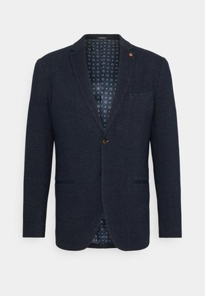 JPRSIMON  - Suit jacket - dark navy