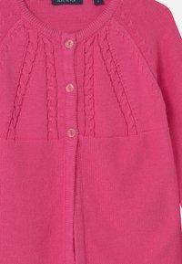 Blue Seven - KIDS GIRLS - Cardigan - pink - 2