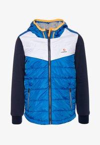 Vingino - TIAN - Light jacket - reflex blue - 0