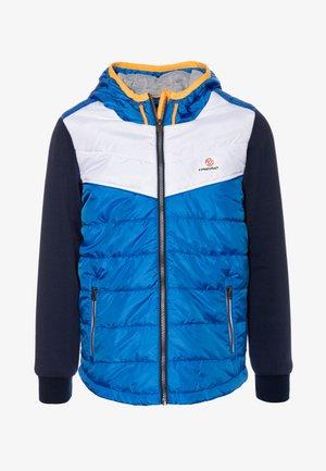 TIAN - Light jacket - reflex blue