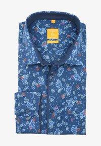 Redmond - Shirt - blau - 0