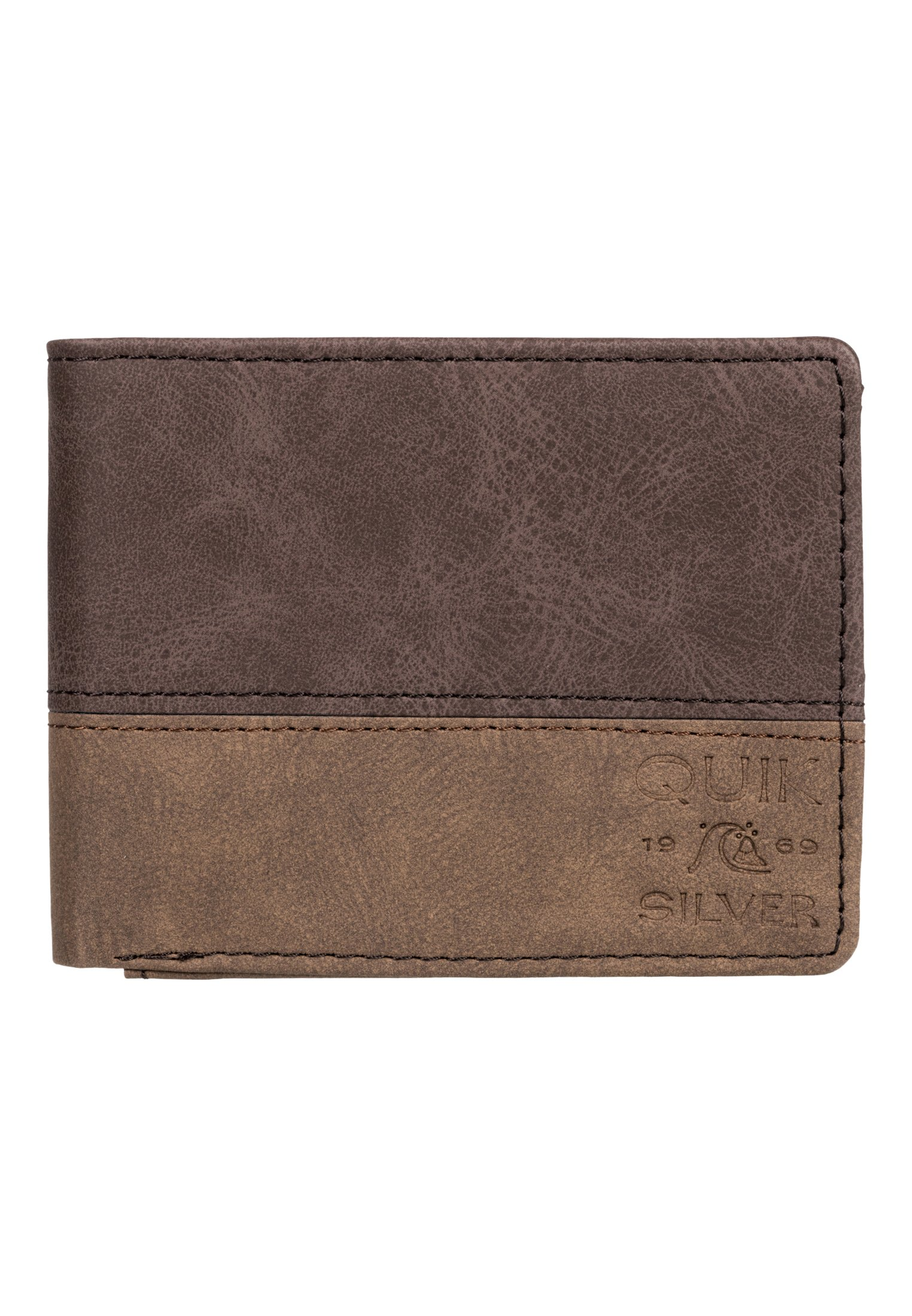Homme COUNTRY BREEZE UNISEX - Portefeuille