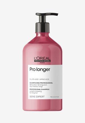Paris Serie Expert Pro Longer Shampoo - Shampoo - -