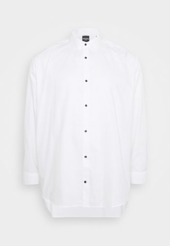 JPRBLAMIX - Kostymskjorta - white