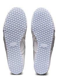 Onitsuka Tiger - MEXICO 66 - Sneakers laag - white - 2