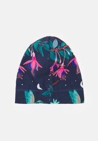 Walkiddy - HUMMINGBIRD BEANIE AND LOOP SET UNISEX - Kruhová šála - multicoloured - 3