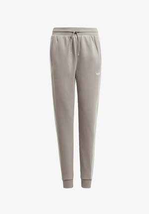ADIDAS SPRT COLLECTION SWEAT JOGGERS - Spodnie treningowe - grey