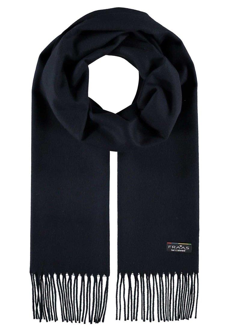 Herrer MIT FRANSEN - Sjal / Tørklæder