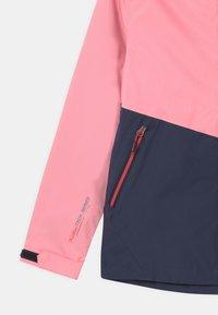 Killtec - RODENY - Outdoor jacket - hellpink - 2