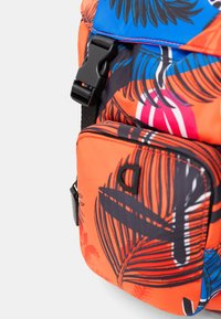 Desigual - DESIGNED BY M. CHRISTIAN LACROIX: - Rucksack - brown - 6