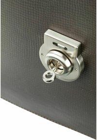 Leonhard Heyden - Briefcase - braun - 3