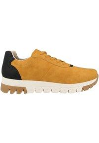 Rieker - Trainers - yellow (l2922-68) - 2