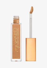 Urban Decay - STAY NAKED CONCEALER - Concealer - 40nn - 0