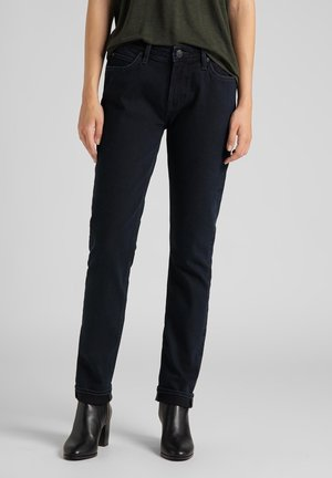 ELLY - Slim fit jeans - clean ballad
