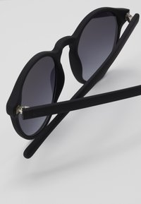 Komono - DEVON - Sunglasses - carbon - 2