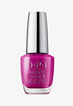 SPRING SUMMER 19 TOKYO COLLECTION INFINITE SHINE - Nail polish - islt84 all your dreams in vending machines
