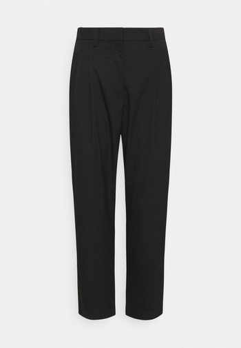 TYRA TROUSERS