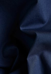 G-Star - SMOCK  - Longsleeve - dark blue - 5