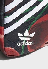 adidas Originals - BAG - Rugzak - multicolour - 4
