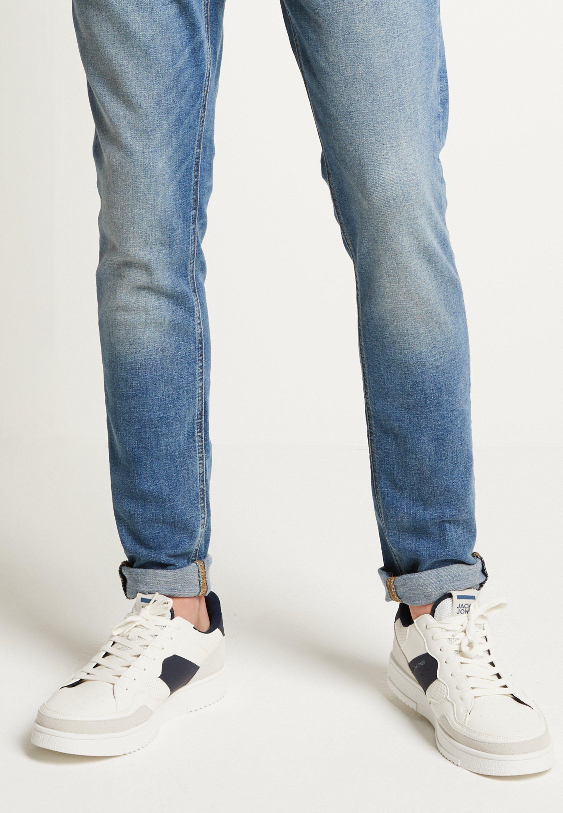 Herrer JFWCARAS COMBO - Sneakers