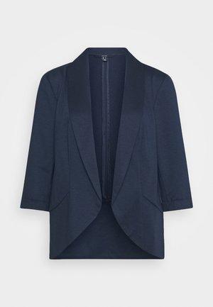 VMCHLOEKATEY  - Blazer - navy blazer