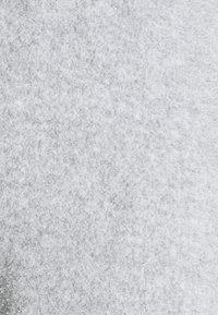 Missguided Tall - TOWEL LOOSE SHOT - Shorts - grey - 2