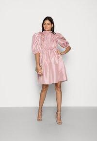 Love Copenhagen - NATVA DRESS - Cocktail dress / Party dress - cherry blossom - 1