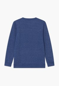 Petrol Industries - Sweater - capri - 1