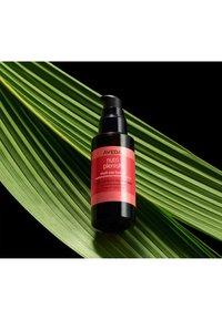 Aveda - NUTRIPLENISH MULTI USE HAIR OIL  - Haarverzorging - - - 10